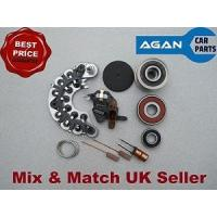 Wholesale ARK104 Delphi ALTERNATOR Repair Kit 10480404 10480408 10480403 10480407 LRA2162         thread size       clutch pulley from china suppliers