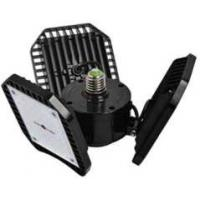 Buy cheap ETL Listed 30/40/50W 6350LM LED Barn Lights Dusk to Dawn Outdoor Area Lights from wholesalers
