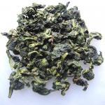 China China Anxi Tieguanyin Tea Oolong Tea Red Tea  Black Tea Organic Tea Healthy Tea for sale