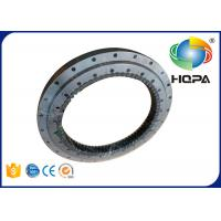 Quality Stainless Steel Excavator Spare Parts Hitachi EX60-1 Slewing Bearing 4193433 for sale
