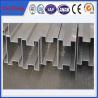 customized industrial aluminium profile,OEM china aluminum extrusion for sale
