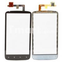 China Professional high definition HTC touch screen digitizer glass replacement G14 on sale