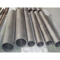 Wholesale Alloy 601,asme sb167 ASTM B167 uns N06601 inconel 601 tube pipe from china suppliers