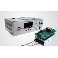 Wholesale Compact Design DS / DB Series 220V LD with TEC Cooling and Heating Diode Laser Driver from china suppliers