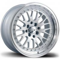 """Buy cheap 15""""-20""""alloy wheel from wholesalers"""