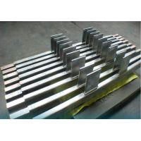 Quality Industrial Aromatic Titanium Clad Copper Bar for sale