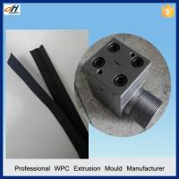 PVC Window and Door Seal Strip Extrusion Mould for sale
