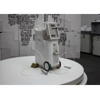 China forimi big factory ≤ 370 W Portable Oxygen Facial Machine FMO-I enhances skin renewal for sale for sale