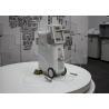 activate facial cells ≤ 370 W Portable Oxygen Facial Machine FMO-I enhances skin renewal for sale for sale