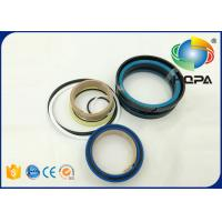 Buy cheap VOLVO Spare Parts Loader L120B Bucket Tilt Cylinder Seal Kit VOE11990027 11990027 from wholesalers