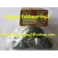 Wholesale High Load Ucp214 Adjust Bearing Pillow Block Long Working Life from china suppliers