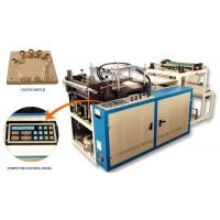 Buy cheap ST-400 PE Disposable Glove Making Machine from wholesalers