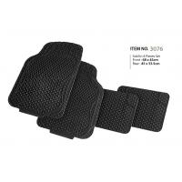 Wholesale high quality universal car floor mats/car mats/car carpets for various kinds of cars R3076 from china suppliers