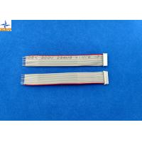 Wholesale OEM&ODM Rohs compliant Led light bar cable wire harness with molex connectors from china suppliers