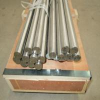 Wholesale Titanium alloy Gr5 (Ti-6Al-4VBT63.7164) bar rod wire from china suppliers