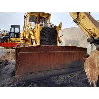 Wholesale Used CAT D8K For Sale from china suppliers