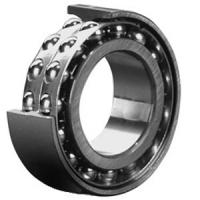 Wholesale NSK 3308J           rotating equipment    bearing assemblies    cam followers from china suppliers