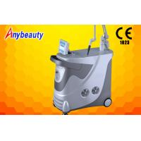 Wholesale Medlite Q-Switched Nd Yag Laser / Long Pulse Q Switch Laser for Face from china suppliers
