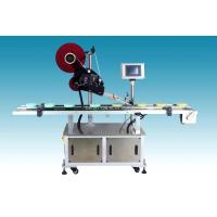 Wholesale China PVC sleeving machine from china suppliers