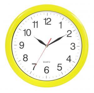 Wholesale Muslim digital Azan clock from china suppliers