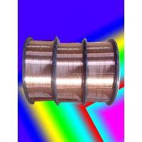 Wholesale gas-shielding welding wire from china suppliers