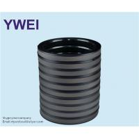 Hydraulic PTFE piston ring spgw 80 for Excavator
