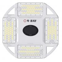 Buy cheap Meanwell Driver High Bay Led Lights IP65 Waterproof For Supermarket Warehouse from wholesalers
