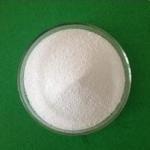 China Glucocortocoid Steroids Clobetasol Propionate Adrenal Hormone Drug CAS 25122-46-7 for sale