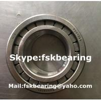 China KOYO SC 050617 VC3 Radial Cylindrical Roller Bearings Automobile Spare Parts on sale