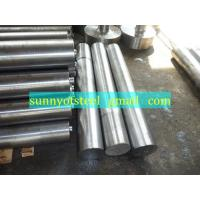 Wholesale incoloy UNS N09925 bar from china suppliers
