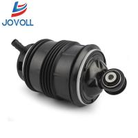 Wholesale W211 Mercedes Benz Air Suspension Parts / Rear Air Springs A2113200825 from china suppliers
