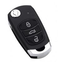 Wholesale anti-theft remote control car broken HCS Rolling code Remote modification kit from china suppliers
