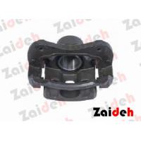 Wholesale Universal Hyundai Brake Calipers For Coupe / Lanyra / Elantra / Matrix , 58180-29A40 , 58190-29A40 from china suppliers