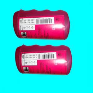 Buy cheap 50M Length Thread Seal cord , Pipe thread seal String , PTFE Thread Seal string, EN751-2 from wholesalers