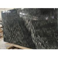 Powerful White and Black marble glossy up to 103 Xiamen fast delivery for sale