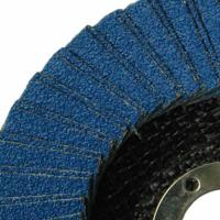 Wholesale Dual-Flaps Flap Discs from china suppliers
