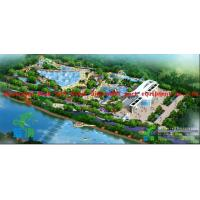 Outdoor Water Park Project for sale