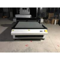 China 150w RECI ruida system 1325 laser cutting and engraving machine for acrylic for sale