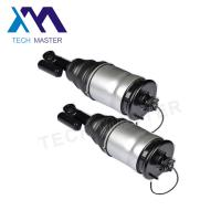 China Sport L320 HSE Land Rover Air Suspension Parts / Air Ride Suspension Shock Absorber LR023235 on sale