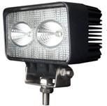 Buy cheap LED Working Light 20W from wholesalers