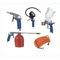 Wholesale 5PCS Air ToolS Kit (XW-5000EA) from china suppliers