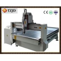 Wholesale China good character CNC Router Manufacturer from china suppliers