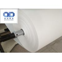Wholesale 36 Inches 120gsm Normal Sublimation Transfer Paper For T-shirt / garment from china suppliers
