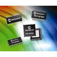 Wholesale (IC)25LC640-I/SN Microchip Technology - Icbond Electronics Limited from china suppliers