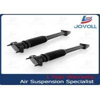 Wholesale Mercedes W166 Rear Suspension Kit Air Strut Without ADS A1663260098 from china suppliers