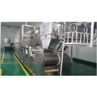 Wholesale Automatic Fresh Noodle Making Machine 30000 Packs - 240000 Packs / 8H from china suppliers