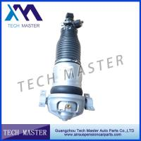 Wholesale Remanufatured Air Ride Suspension for Audi Q7 Porsche Cayenne Air Spring Bag Strut from china suppliers
