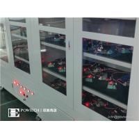 Wholesale POWTECH Brand AC Frequency Drives PT200 Series 380v 2.2kw For HVAC from china suppliers