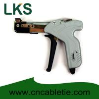 Wholesale Stainless teel cable tie tie cutoff tool from china suppliers