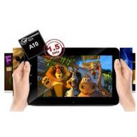 Wholesale 7'' Multitouch Google Android Touchpad Tablet PC With USB, Charger, 3000mA/h Battery from china suppliers